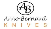 Arno Bernard
