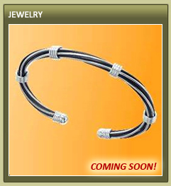 Womens Safari Jewelry