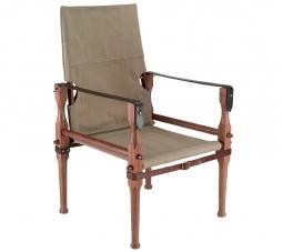 Take Down Campaign Chair