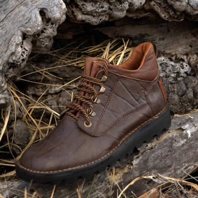 Courteney Boot Company