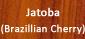 Jatoba
