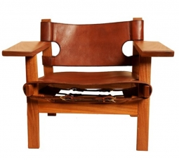 British Campaign Furniture African Sporting Creations
