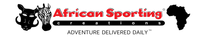 African Sporting Creations